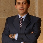 José Manuel Figueroa, PP