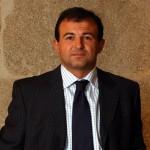 Javier Guerra, PP Exconcellal, ahora Diputado Parlamento Español