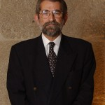 José Manuel Iglesias, PP