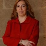 Lucía Molares, PP
