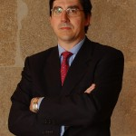 Ignacio López-Chaves, PP