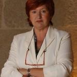 María Soledad Polo, PP