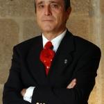 Antonio Coello, PP