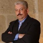 José Manuel Couto, PP