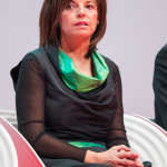 Mercedes Oliveira Malvar