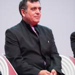 Felipe Estévez Fernández, Conservatorio Mayeusis