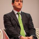 José Manuel Rodríguez Lago, Colexio As Acacias-Montecastelo