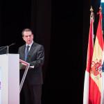 Discurso do Alcalde Abel Caballero