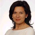 María Luisa Graña, PSOE