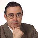 Xosé Carlos Arias, PSOE