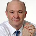 Xulio Calviño, PSOE