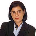Belén Sío, PSOE