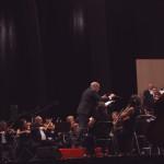Concerto Coral Casablanca