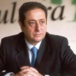 Carlos Príncipe