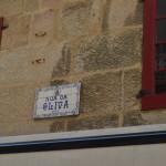 Rúa da Oliva