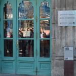 Biblioteca Pública Juan Compañel