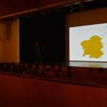 A lingua galega: Unha oportunidade