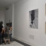 Casa das Artes