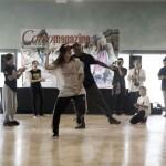 VIKUL, Encontro Internacional de Danza Urbana