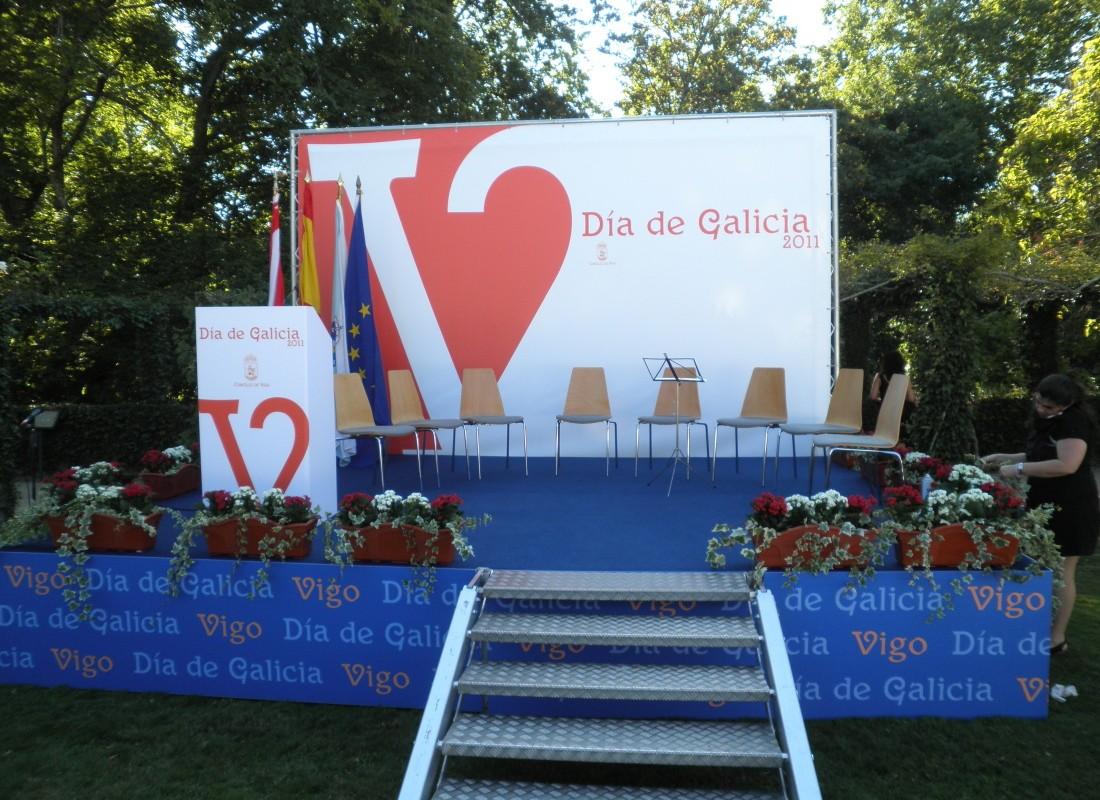 Día de Galicia 2011 - slide 7