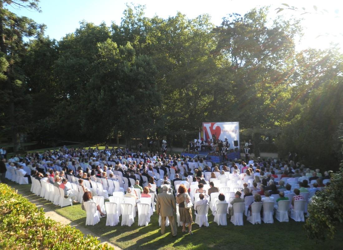 Día de Galicia 2011 - slide 2