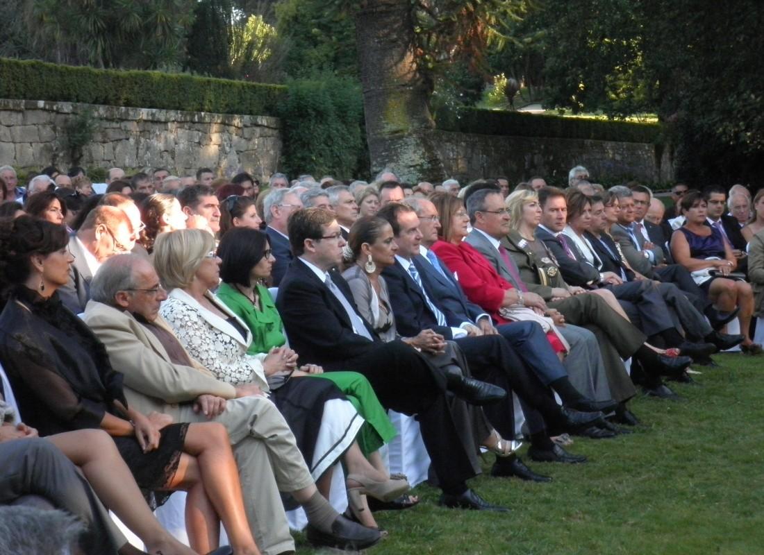 Día de Galicia 2011 - slide 4