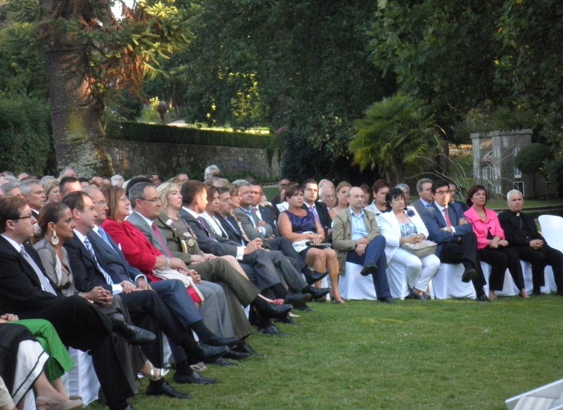 Día de Galicia 2011 - slide 5