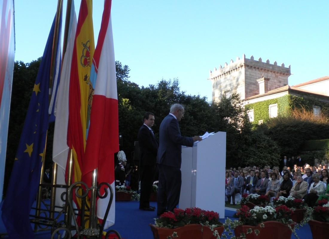 Día de Galicia 2011 - slide 6