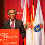 Mario Cardama de Astilleros Francisco Cardamas, S.A.