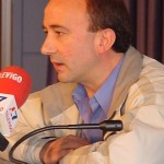 Henrique Vieitez