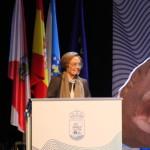 Discurso de Marita Vázquez, cofundadora de Diálogos 90