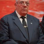 D. Juan Emilio Lage Uriz