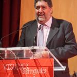 Juan Carlos Rodríguez Bernárdez