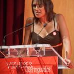Leticia Álvarez Lorenzo