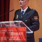 D. Adrian Allo Barona