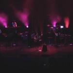 Concerto Melody Gardot, 28 de xullo Auditorio Mar de Vigo