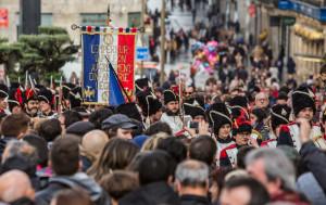 Reconquista2016-1-54