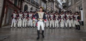 Reconquista2016-1-92