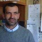 Uxío González