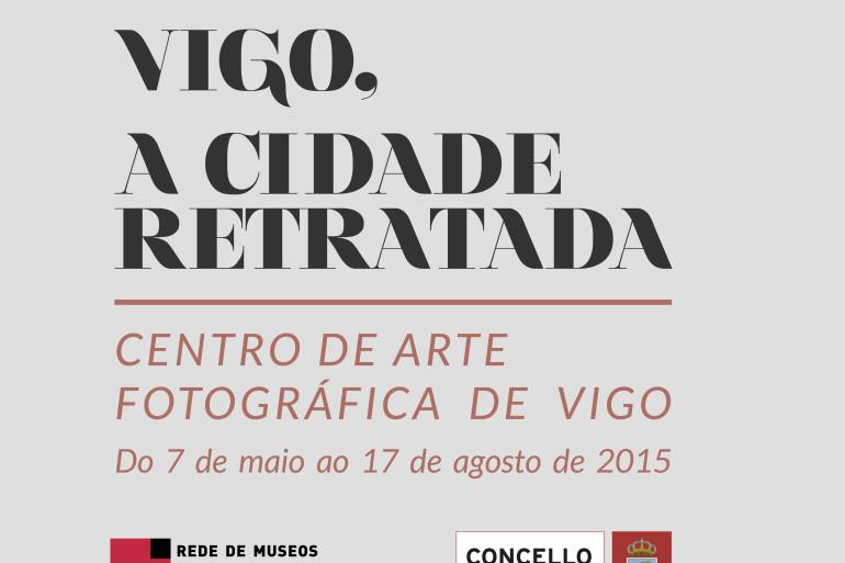 Vigo_a_cidade_retratada