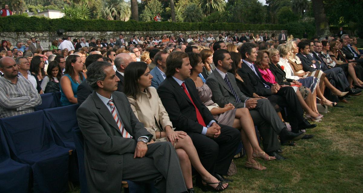 Día de Galicia 2008 - slide 3