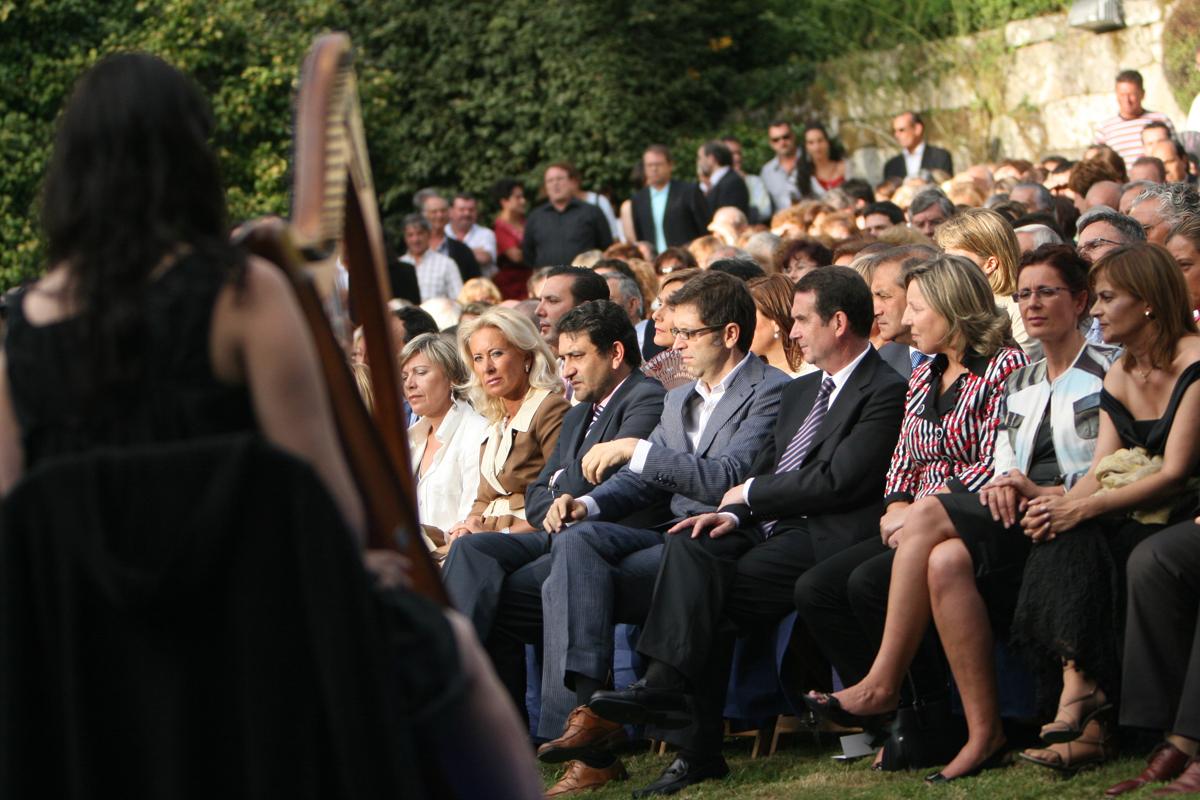 Día de Galicia 2008 - slide 4