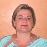 Alicia Garrido, PSOE 27.07.06 en sustitución de Miguel Barros