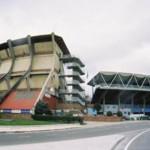 Museo do Real Clube Celta R/Olímpicos, s/n (Estadio Municipal). Puerta 24