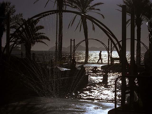 Costa - slide 6