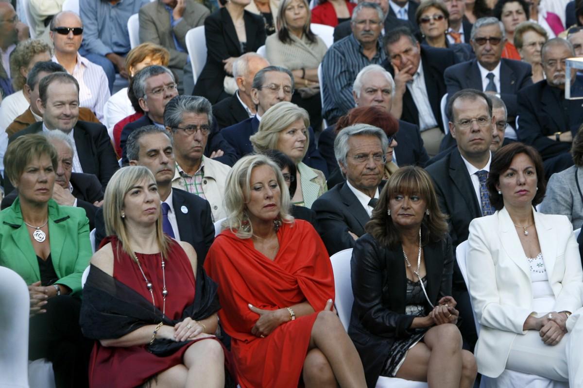 Día de Galicia 2009 - slide 4
