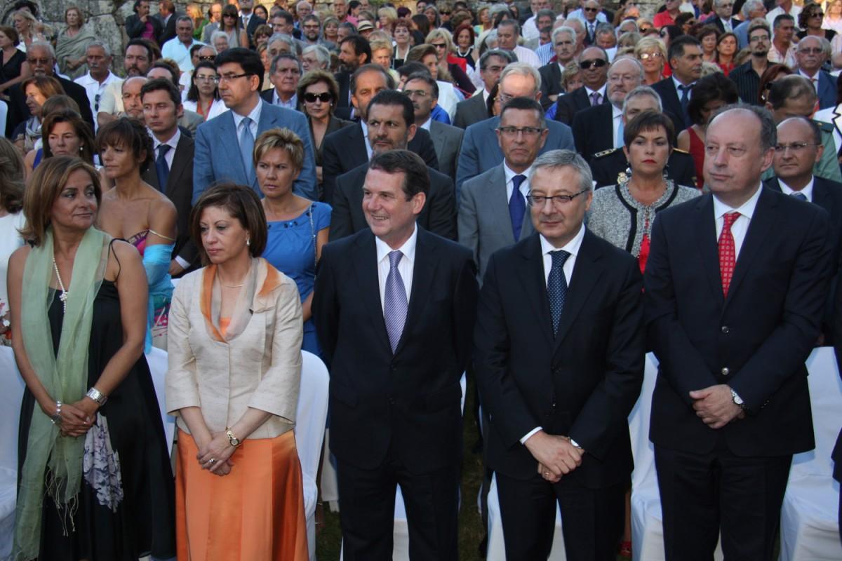 Día de Galicia 2010 - slide 7
