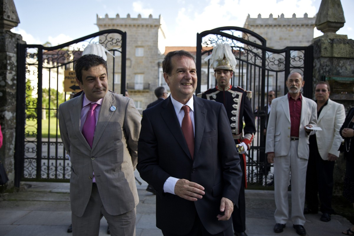 Día de Galicia 2009 - slide 17