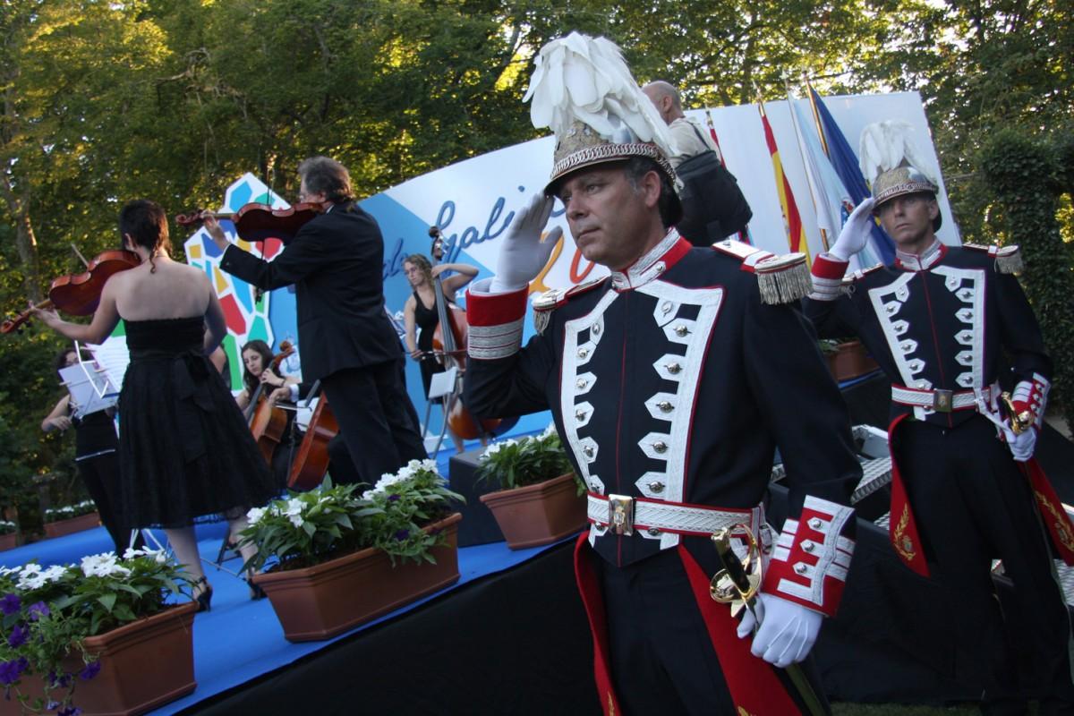 Día de Galicia 2010 - slide 5