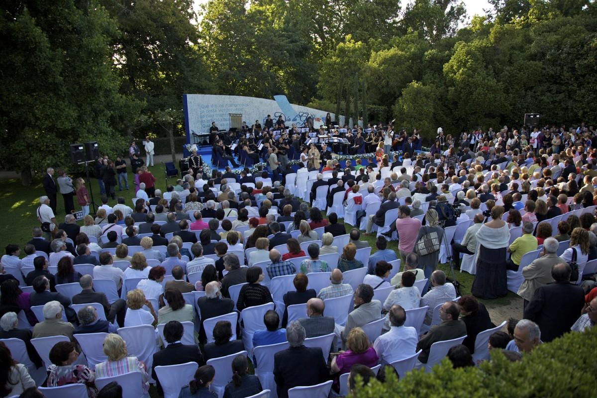 Día de Galicia 2009 - slide 15